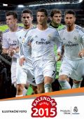 covers/416/real_madrid_297_x_420_mm_officialreal_madrid_297_x_420_mm_official.jpg