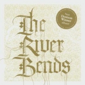 covers/416/river_bends_836695.jpg
