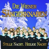 covers/416/stille_nacht_heilige_nac_836627.jpg