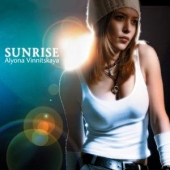 covers/416/sunrise_836432.jpg