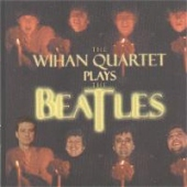 covers/416/the_wihan_quartet_plays_the_beatles_wih.jpg