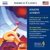 covers/416/violin_concerto_no1gole_836908.jpg