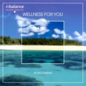 covers/416/wellness_for_you_836576.jpg