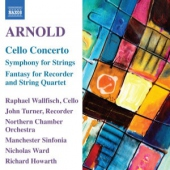 covers/417/cello_concertosymphony_f_837254.jpg
