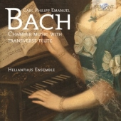 covers/417/chamber_music_with_transv_837609.jpg
