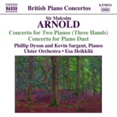 covers/417/concerto_for_2_pianos_837255.jpg