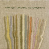 covers/417/decoding_the_hacker_myth_837014.jpg
