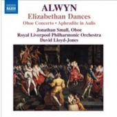 covers/417/elizabethan_dances_837026.jpg