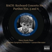 covers/417/keyboard_concerto_no1pa_837622.jpg