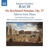 covers/417/keyboard_sonatas_op17_837623.jpg
