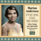 covers/417/marian_anderson_vol2_837090.jpg