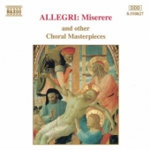 covers/417/miserere_and_other_choral_836993.jpg