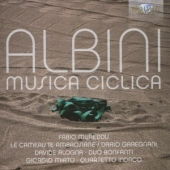 covers/417/musica_ciclica_836941.jpg