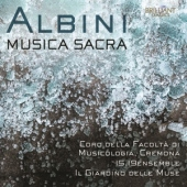 covers/417/musica_sacra_836942.jpg