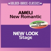 covers/417/new_romanticsstage_4tr_837048.jpg