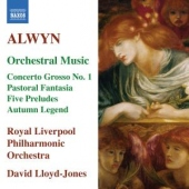 covers/417/orchestral_music_837020.jpg