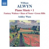 covers/417/piano_music_vol1_837031.jpg