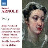 covers/417/polly_837257.jpg