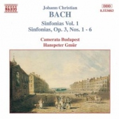 covers/417/sinfonias_vol1_837625.jpg