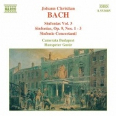 covers/417/sinfonias_vol3_no13_837626.jpg