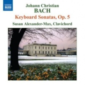 covers/417/six_keyboard_sonatas_op5_837628.jpg