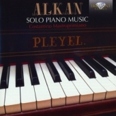 covers/417/solo_piano_music_836985.jpg