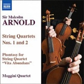 covers/417/string_quartets_1_2_837258.jpg