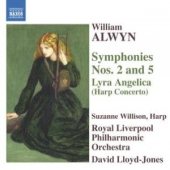 covers/417/symphonies_no2_5_837033.jpg