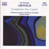 covers/417/symphonies_no56_837261.jpg