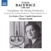 covers/417/symphony_for_string_orche_837586.jpg