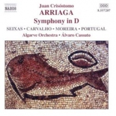 covers/417/symphony_in_d_837268.jpg