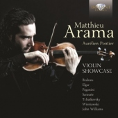covers/417/violin_showcase_837198.jpg
