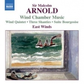 covers/417/wind_chamber_music_837264.jpg