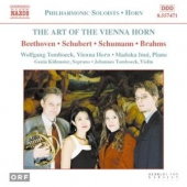 covers/418/art_of_the_vienna_horn_837977.jpg