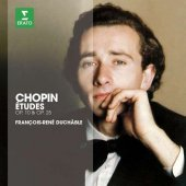 covers/418/chopin_etudes_duchable.jpg