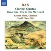 covers/418/clarinet_sonatas_837912.jpg