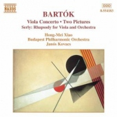 covers/418/concerto_for_orchestra_837870.jpg