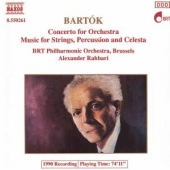 covers/418/concerto_for_orchestra_mu_837872.jpg