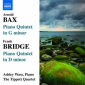 covers/418/piano_quintets_837933.jpg