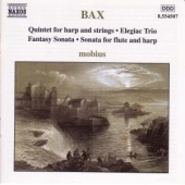 covers/418/quintet_for_harp_string_837917.jpg