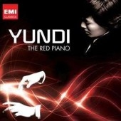 covers/418/red_piano.jpg