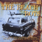 covers/418/roots_of_the_beach_boys_837944.jpg