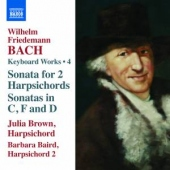covers/418/sonata_for_2_harpsichords_837750.jpg
