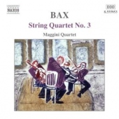 covers/418/string_quartet_no3_837918.jpg