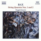 covers/418/string_quartets_12_837919.jpg