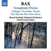 covers/418/symphonic_poems_837920.jpg