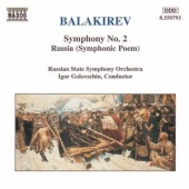 covers/418/symphony_no2_russia_837796.jpg