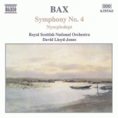 covers/418/symphony_no4_837925.jpg
