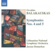 covers/418/symphony_no4_no5_837793.jpg