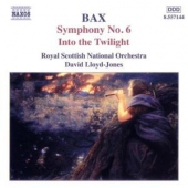covers/418/symphony_no6in_the_twil_837927.jpg